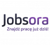 jobsora-without-background (7)
